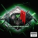 Skrillex - Scary Monsters and Nice Sprites (Dirtyphonics Remix)