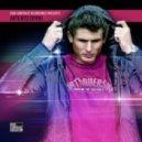Marcel Woods - Champagne Dreams (W&W Remix)