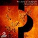 Re-Zone & Montblank - Unexpectedness (Original Mix)