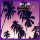 Agent Stereo & Spiller Ft. Sophie Ellis-Bextor - Groovejet (Novo Bootleg)