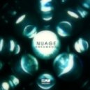 Nuage - Volume Cat