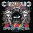 Bassnectar - Upside Down (Radio Edit)