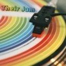 Funkhameleon - Their Jam (Original Mix)