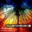 Dropout - Red Point (Original Mix)