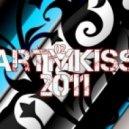 Isa Iaquinta Ft. Miss Motif - Gabriel  (Andrea Mazzali Robbie Groove Remix)