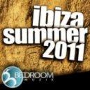 Botz & Flydrums, Dani Villa - Celtic Rain 2011 (2011 Original Mix)