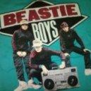 Beastie Boys - No Sleep Till Brooklyn (Wick-it Remix)
