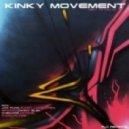 Kinky Movement - Next to You (Original Mix)