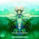 Ginetik - Where Is The Magic