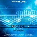 Diode - Binary (Maize & Phlex Remix)