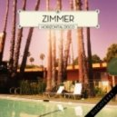 Zimmer - Looking At You (Original Version)