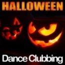 Dj Team -  Halloween night