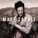 Matt Cardle - Starlight (The Alias Club Mix)
