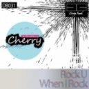 Cherry Aka Breakntune - Rock U (Original Mix)
