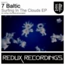 7 Baltic - Surfing In The Clouds (Club Mix)