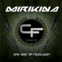 Mirikina - Gedankenstrom (Original Mix)
