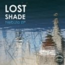 Lost Shade - Virgo (Original Mix)