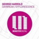 George Harrold - Daybreak (Original Mix)