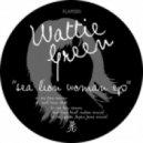 Wattie Green - Bob Speaks (Bryan James remix)