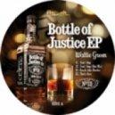 Wattie Green - Knock John Booker (Original Mix)