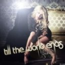 Britney Spears  - Till The World Ends (Liam Keegan Remix)