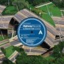 Slideshow Park - Shining (The BeatThiefs Kazantip Addicted Remix)