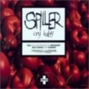 Spiller - Cry Baby [Royksopp's Malselves Memorabilia Mix]