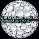 The Crystal Method - Come Back Clean (Annie Nightingale & Far Too Loud Remix)