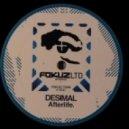 Desimal - Afterlife