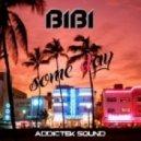 Bibi - Some Day
