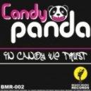 Candy Panda - Antares (Original Mix)