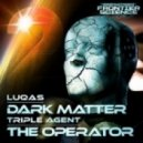 Luqas - Dark Matter