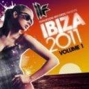 Umek & Beltek - Let The Bass Kick (Original Club Mix)