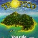 tropiko - dimension