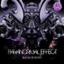 Steve Nash - Purple & Blue (Original Mix)