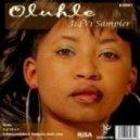 Oluhle - Emoyeni (Aero Manyelo Dark Mix)