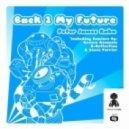Peter James Kahn - Back 2 My Future (Original Instrumental Mix)