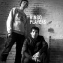 Bingo Players vs. Empire of the Sun - Rattle on a Dream (DHG MASHUP)