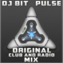 Dj Bit - Pulse (Original Club mix)