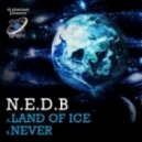 NEDB - Land Of Ice