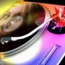 N.Kick Feat. Ania  -  Passion (Radio Edit)