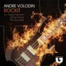 Volodin Andre - Rockit (Happy Paul Remix)