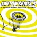 Sunset Blvd - Clockwater (Nikos Diamantopoulos Remix)