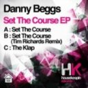 Danny Beggs - Set The Course (Original Mix)