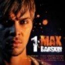 Макс Барских -  Глаза Убийцы (Radio Remix)