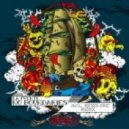 La Fuente - No Boundaries (Kriss One Remix)