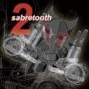 Sabretooth - Scourge