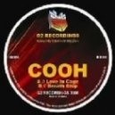 Cooh - Breath Stop