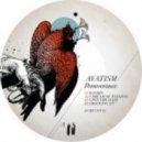 Avatism - Upon The Daze (Original Mix)