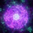 Astropilot - Eternity and Instants